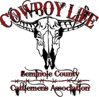 Seminole County Cattlemen's Stampede 5K Fun Run