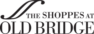The Shoppes at Old Bridge