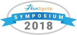 2018 RunSignUp Symposium