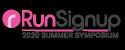 RunSignup Summer Symposium