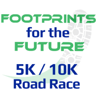 Footprints for the Future 5K/10K