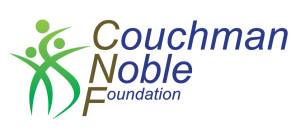 Couchman Noble Foundation