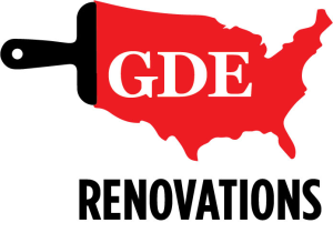 GDE Renovations