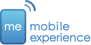 Mobile Experience, Inc.