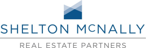 Shelton McNally Real Estate Partners