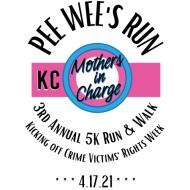 Pee Wee's Run
