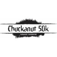 Chuckanut 50K