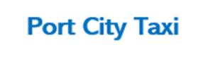 Port City Taxi