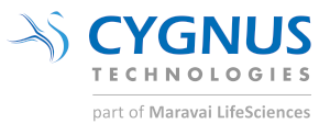 Cygnus Technologies, LLC