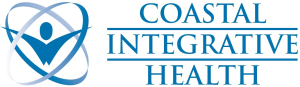Coastal Integrative Health