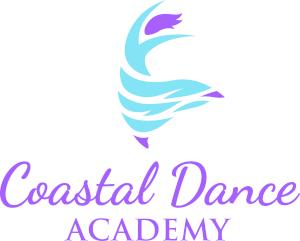 Coastal Dance Academy