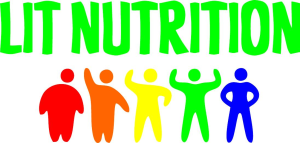 LIT Nutrition