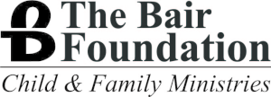 The Bair Foundation