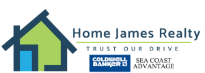 Home James Realty