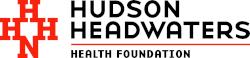 Hudson Headwaters 5K