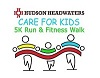 Hudson Headwaters Care For Kids 5K