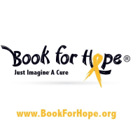 Just Imagine 5K