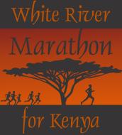 White River Marathon for Kenya