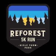 Reforest 5k