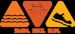 YMCA Youth Triathlon - Boca Raton, FL