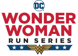 DC Wonder Woman™ Virtual Run Series