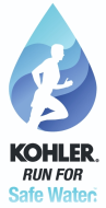 Run For Safe Water - Canceled