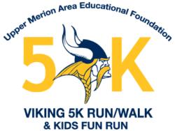 UMAEF Viking 5K & Family Fun Run/Walk