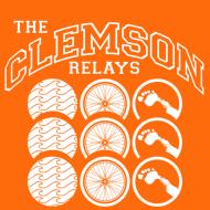 The Clemson Relays