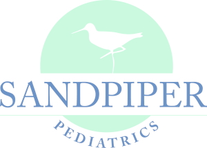 Sandpiper Pediatrics