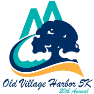 21st Annual Old Village Harbor 5K