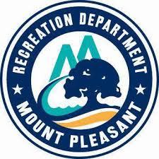 Mt. Pleasant Recreation Department