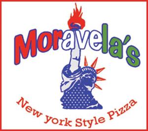 Moravela's