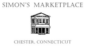 Simons-Marketplace