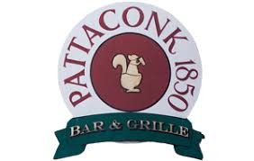 Pattaconk1850