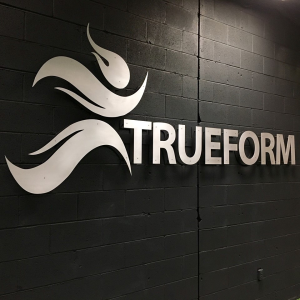 TRUEFORM TRAINING CENTER