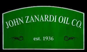 John Zanardi Oil Company