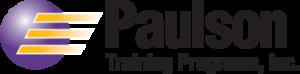 Paulson Training Programs, Inc.