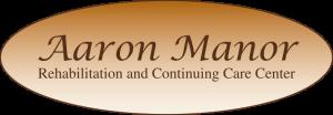 Aaron Manor