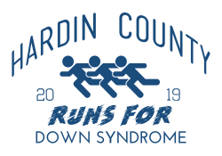 Hardin County Runs for Down Syndrome