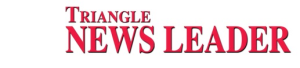 Triangle News Leader