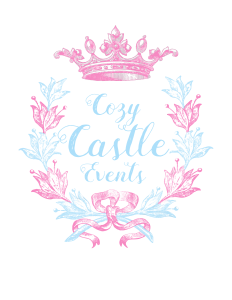 Cozy Castle Events
