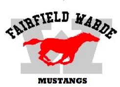 Fundraise for Fairfield Warde High School