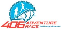 406 Adventure Race