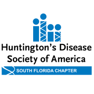 Huntington's Disease Triathlon 2020