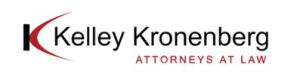 Kelley Kronenberg Atorneys At Law