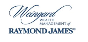 Weingard Wealth Managent of Raymond James