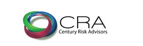 Century Risk Advisors
