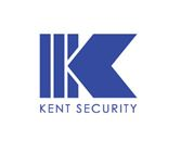 Kent Security