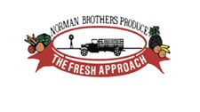 Norman Brothers Produce