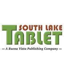 South Lake Tablet